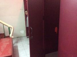 Gay Area Shop House (15).jpg