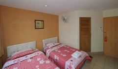 70 Rooms Hotel Rental (18).jpg