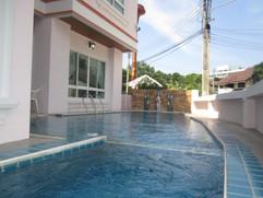 4Bedroom Pool House 172A (2).JPG