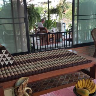 North Pattaya 6 Bedroom Mansion (75).jpg