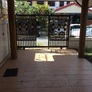 Pattaya 3m THB House (8).JPG