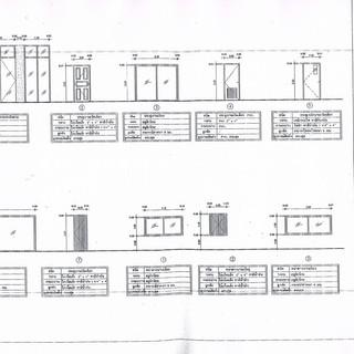 134 Room Project Design (27).jpg