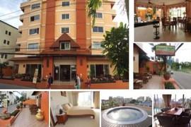 50 Rooms Residence Hotel Naklua (12).jpg