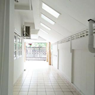 2 Bedroom House for sale  (4).jpg