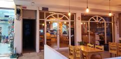 Restaurant to Take Over (18).jpg