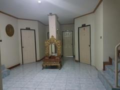 Pattaya Bhua Kao 35 Room Guesthouse (11)