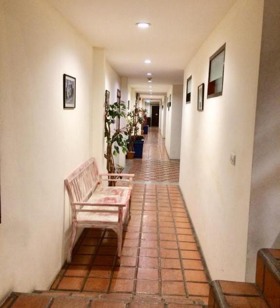 30 Rooms Jomtien (7).jpg