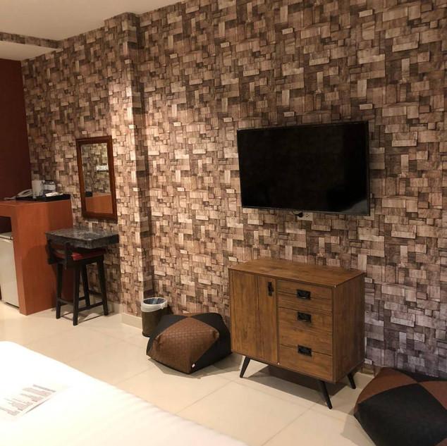 Jomtien 26 rooms Boutiqeu Resort (1).jpg