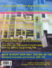 Gay Area Shop House (7).jpg