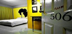 Rooms b (18).jpg