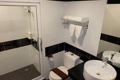 North Pattaya 156 Room Resort  (7).jpg