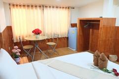 Guesthouse Center Pattaya (17).jpg