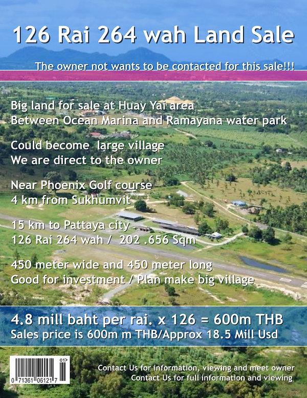 Land large.jpg