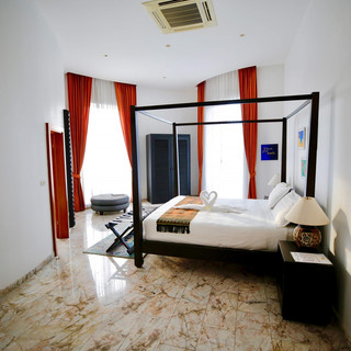PALACE MASTER BEDROOMS (7).jpg