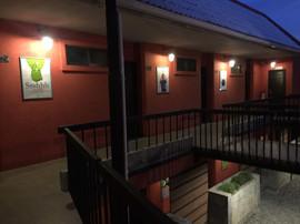30 Room Pool Hotel  (21).jpg