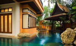 Luxurious Pool Villa (4).jpg