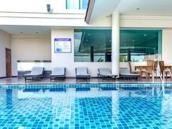 110 Rooms Hotel Sale Rent (9).jpg