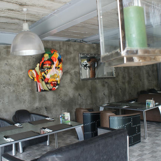 85 Room Resort South Pattaya (29).jpg