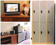 Pattaya Center 24 Room Hostel (26).jpg