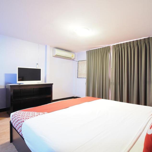 15 Room Guesthouse Jomtien (45).jpg