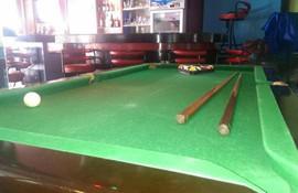 32 Room Hotel Bar Restaurant (17).jpg
