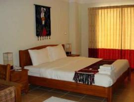 50 Rooms Residence Hotel Naklua (18).JPE