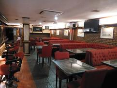 British-style Dining Bar Take Over (3).j