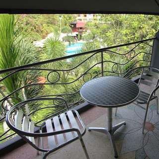 85 Room Resort South Pattaya (3).jpg