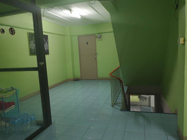 Bhua Kao 10 Rooms Guesthouse Bar  (18).j