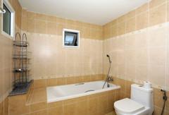Jomtien 4 Bedrooms Pool Villa Sale (23).