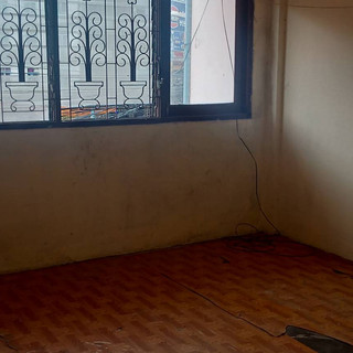 Third Floor (1).jpg