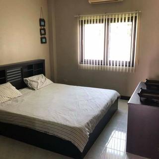 House for Sale Bang Saray (1).jpg