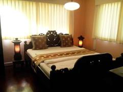 Pattaya Jomtien Dream Bungalow  (33).jpg