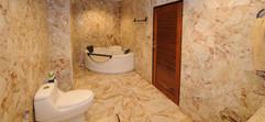70 Rooms Hotel Rental (11).jpg