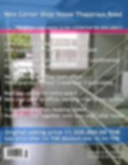 Unit 6 poster.jpg