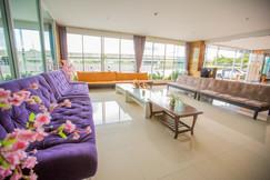 North Pattaya 156 Room Resort  (16).jpg