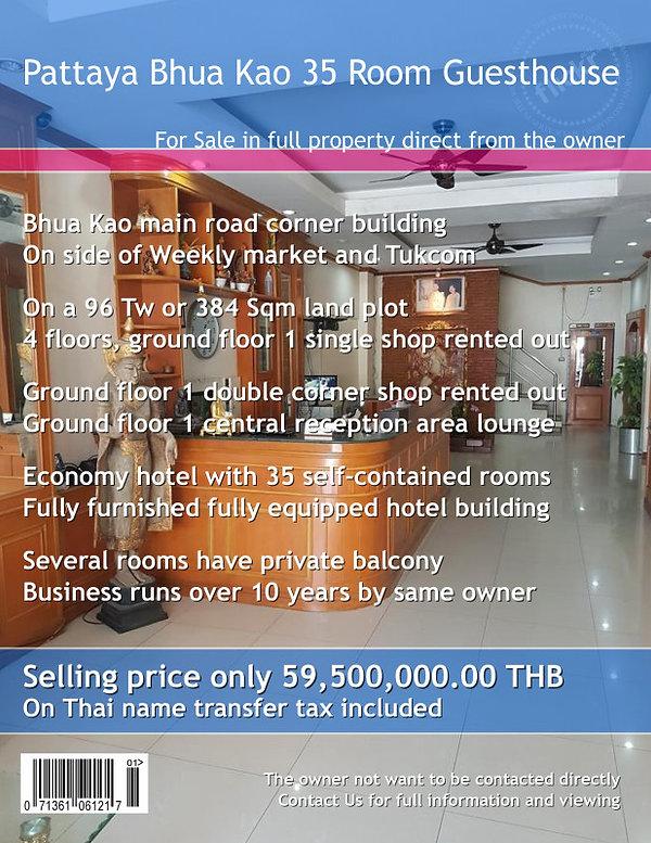 35 Rooms.jpg