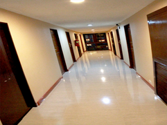 80 Room hotel (5).png