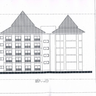 134 Room Project Design (25).jpg