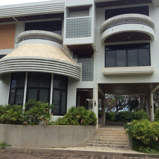 Beach Front House plus plot (7).JPG