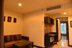 Hotel for sale in Bangkok (21).jpg