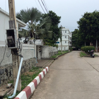 Beach Front House plus plot (1).JPG