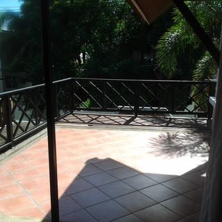 12.95m THB 3 Bedroom Pool Villa North Pattaya (31).jpg