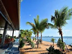 Beach Front Hotel for Sale  (9).jpg
