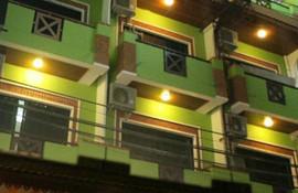 32 Room Hotel Bar Restaurant (20).jpg