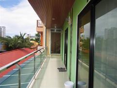 50 Unit Resort Jomtien (10).JPG