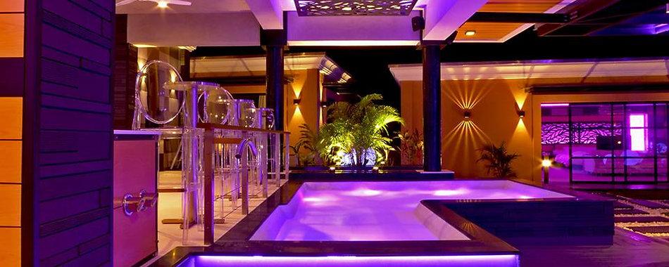 East Pattaya Super Deluxe Pool Villa (6)