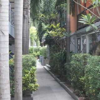 85 Room Resort South Pattaya (19).jpg