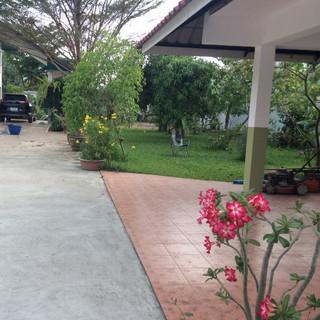 North Pattaya 6 Bedroom Mansion (3).jpg