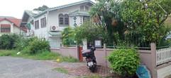 House near Pattaya Center (4).jpg